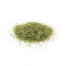 Organic tarragon herbs
