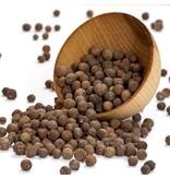 Nutrikraft Piment all spice ganske Økologisk