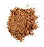 Nutrikraft Biologische Gemalen Piment
