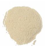 Nutrikraft Bio-Knoblauchpulver