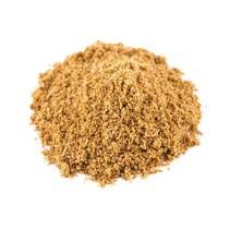 Organisk koriander pulver 1 Kilo