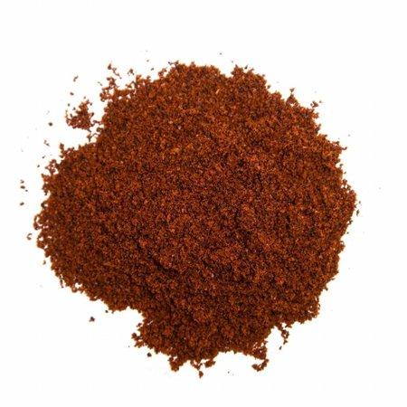 Nutrikraft Nutrikraft Organic Clove Powder