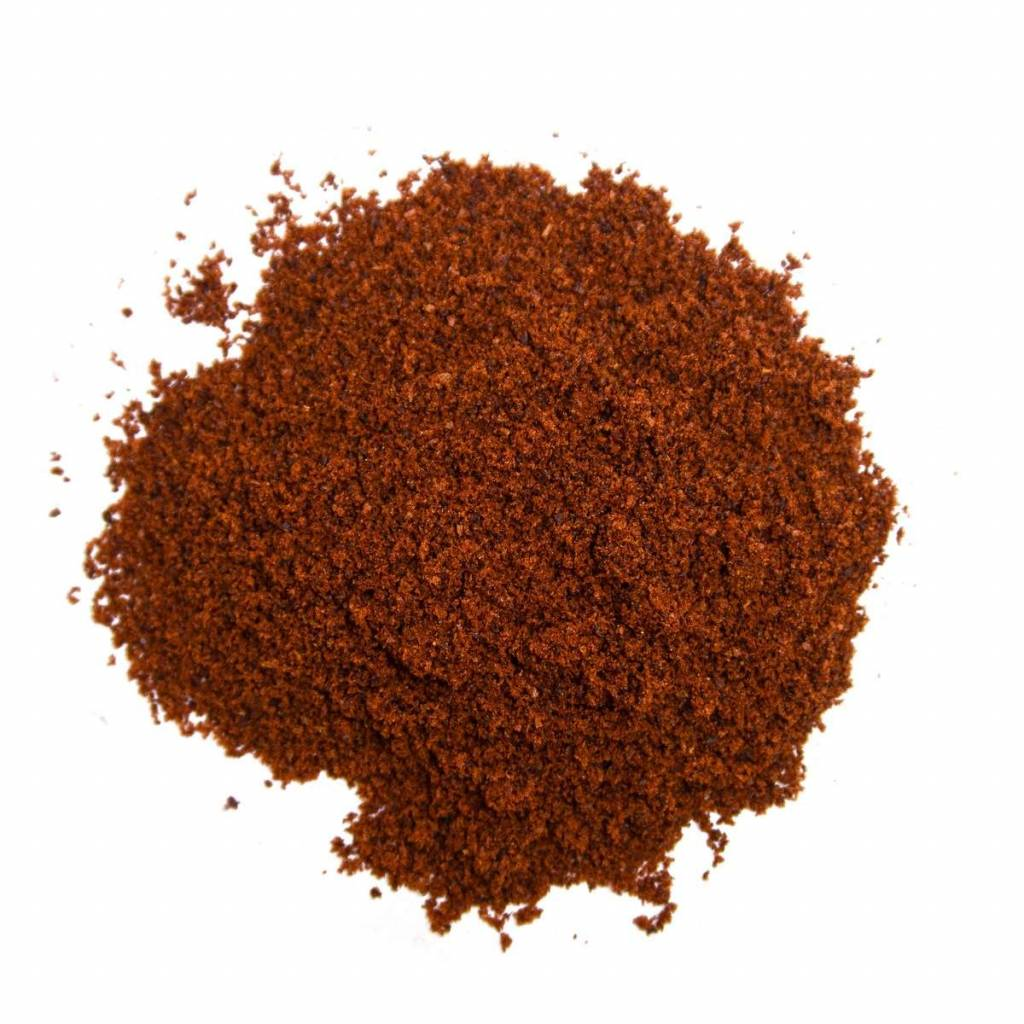 Nutrikraft Organic Clove Powder