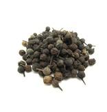 Nutrikraft kubeben peber fra indonese - 100g