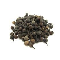 Biologische Kubeben Peper 70 gr