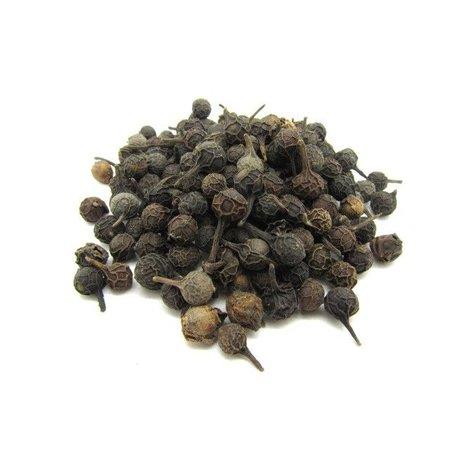 Nutrikraft Biologische Kubeben Peper 70 gr