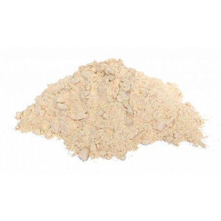 Nutrikraft Bio Maca Pulver 100g