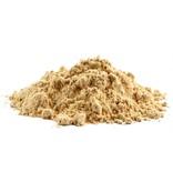 Nutrikraft Biologische maca poeder -125g
