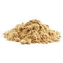 Maca Poeder Raw Biologisch 100 gram