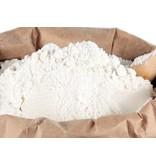 Nutrikraft Organisk Majsstivelse pulver