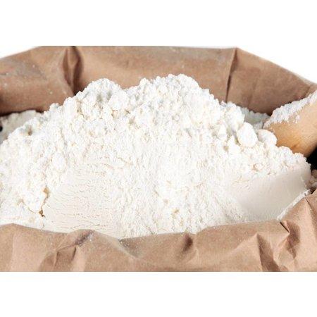 Nutrikraft Bio Maisstärke Pulver