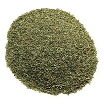 Organic Marjoram herbs