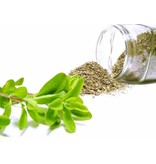 Nutrikraft Biologische marjolein kruiden