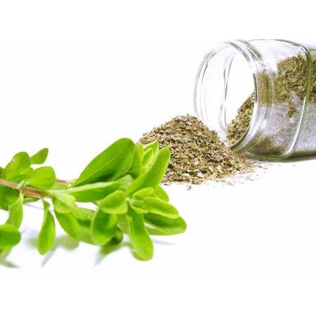 Nutrikraft Organiske Merian Krydderurter