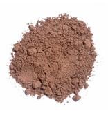Nutrikraft Organisk Muskatnød Powder