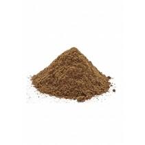 Nutmeg Powder Fine Organic