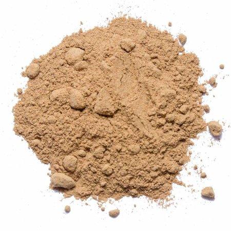 Nutrikraft Organisk champignon pulver