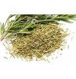 Nutrikraft Økologisk Rosmarin Krydderurter