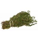 Nutrikraft Økologisk Timian Krydderurter