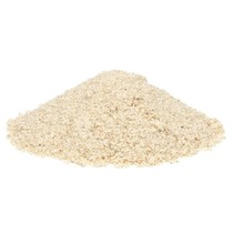 Onion Granulate 0.5-1 mm germ-reduced Organic