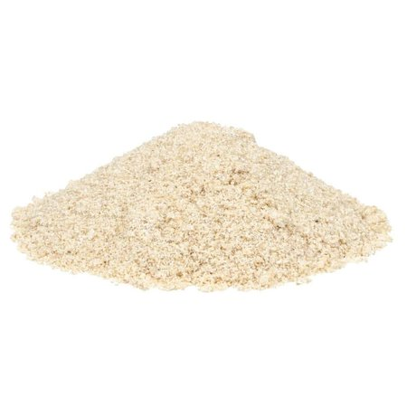 Nutrikraft Organiske løg granulat
