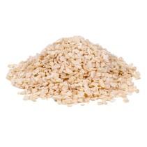 Organiske løg groft granuleret 1-3 mm