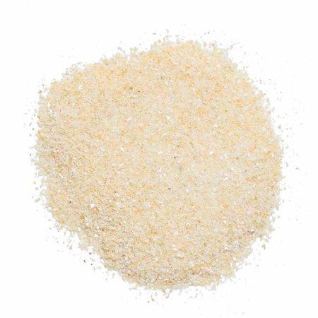 Nutrikraft Organiske løg groft granuleret