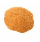 Nutrikraft Organisk Carrot Powder