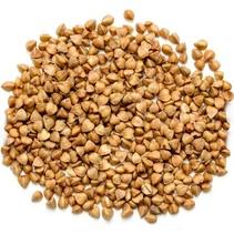 boekweit raw gekiemt bio - 100 gram