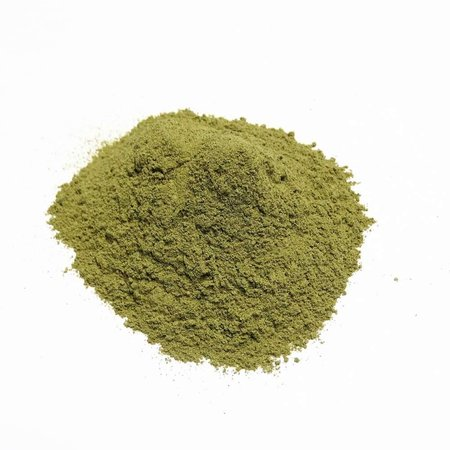 Nutrikraft Grønkål pulver Biologisk