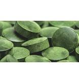 Nutrikraft Chlorella tabletten bio - 100g