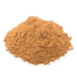 Nutrikraft Ceylon Kanel Økologisk