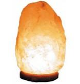 Nutrikraft Himalaya-Salzlampe - 2-4kg