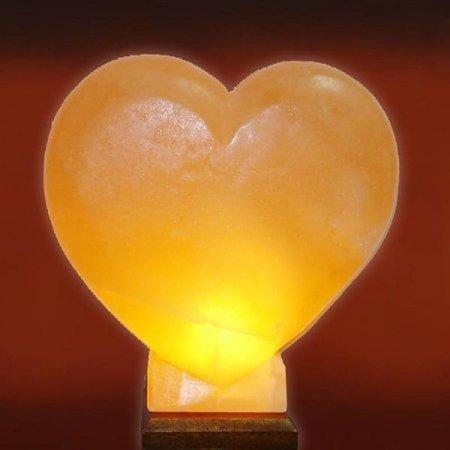 Zoutlamp himalayazout hart - 5-6kg