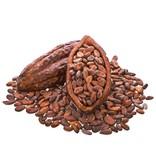 Nutrikraft Bio-Kakaobutter - Rohkost - 125g