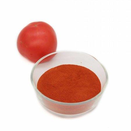 Nutrikraft Bio Tomatenpulver