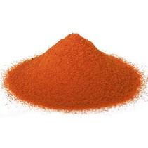 Bio-Tomatenpulver