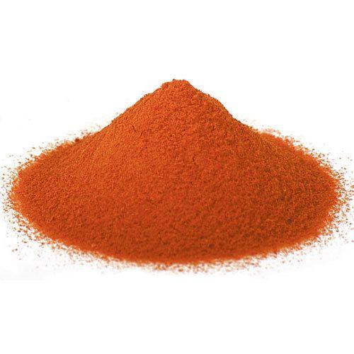 Organisk Tomato Powder