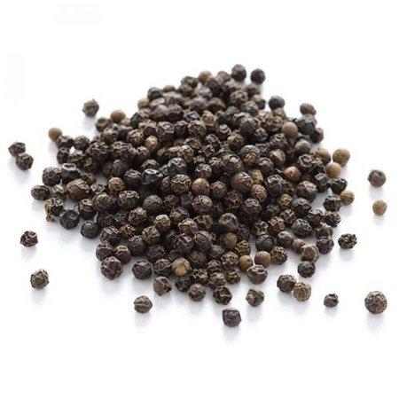 HolyFlavours Tijgerpeper Zwarte Malabar peper India Biologisch 100 gram