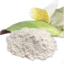 Organisk Majsstivelse pulver