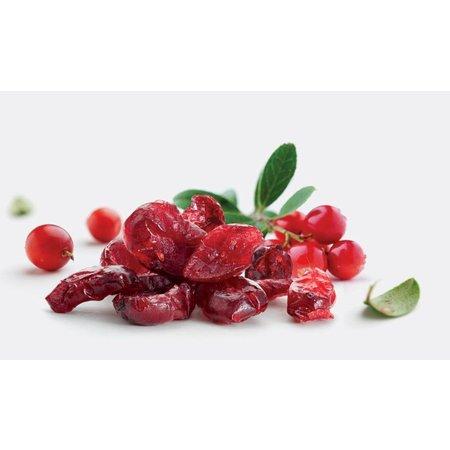 Nutrikraft Bio Cranberries getrocknet & gesüßt