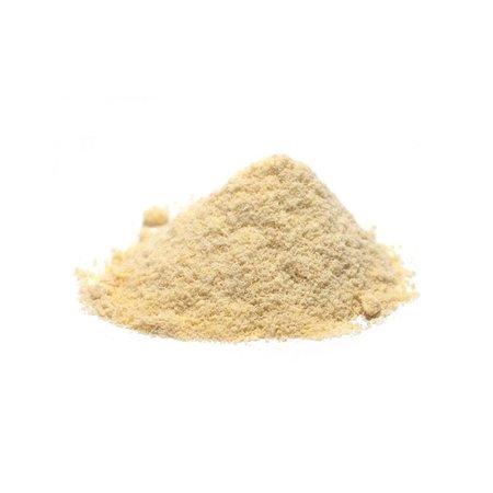 Nutrikraft Biologische Amandelmeel 1kg