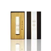 crème couture huidcrème dagcrème bio - 50ml