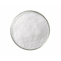 Yuki Shio Salt 100 gr