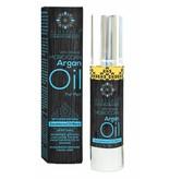 Alassala Bio-Arganöl mit Sandelholz für Männer - 50ml