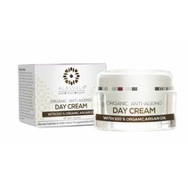 Anti-Aging Tagescreme - 50 ml