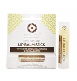 Alassala natuurlijke lip balsem stick honing 10g