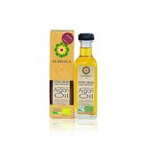 Moroccan Argan oil Organic 100 ml