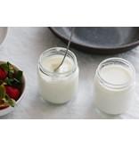 My Yo Organisk Yoghurt mild 3 til 5 gram breve