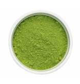 Matcha Magic Pure Nature Matcha kapsler